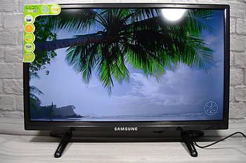 "Телевизор Samsung28 дюйма +Т2 FULL HD USB/HDMI (Самсунг 28"")"