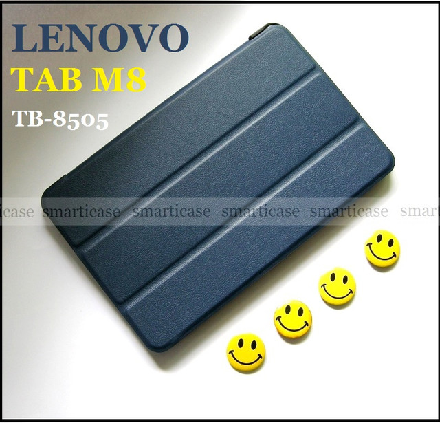 купить защитный чехол Lenov otab m8 hd