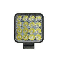 LED Противотуманка Ближний WL-D6 MINI 48W EP9 SP