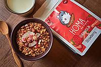 Гранола Homa «Strawberry»
