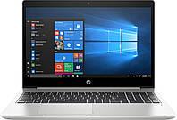 HP ProBook 455R G6 (7HW14AV_V9) FullHD Silver