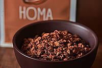 Гранола Homa «Chocolate Classic»
