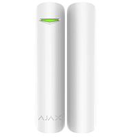 Комплект бездротової сигналізації Ajax StarterKit