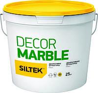 Siltek Decor Marble (мрамор)- ...