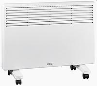 Конвектор ECG TK 1510, фото 1