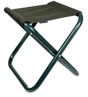 Раскладные стулья