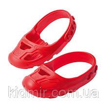 Захист для взуття Big 56449