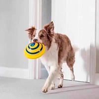 Игрушка для домашних собак WOOF GLIDER