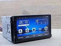 Автомагнитола 2din Pi-707 Android GPS
