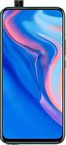Смартфон Huawei P Smart Z 4/64GB Emerald Green UA-UCRF ОРИГИНАЛ Гарантия 12 месяцев, фото 3