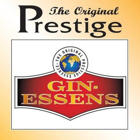 """Натуральная эссенция """"Prestige - Gin (Джин) 20 мл"""