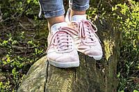 Почему в нашем магазине нет разделения на детскую и взрослую обувь