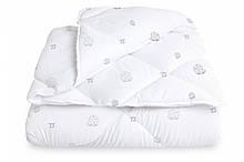 Полуторное всесезонное одеяло ТЕП BalakHome Cotton