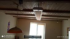 Электрическое отопление дачи, фото 2
