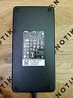 Блок питания для ноутбука DELL  240W   19.5V  12.3A   7.4x5.0mm  (la240pm160) ОРИГИНАЛ