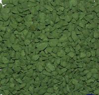 Грунт для аквариума KW Zone зеленый 5 мм, 20кг