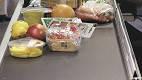 Транспортерна стрічка Habasit для супермаркетів, магазинів
