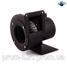 Вентилятор радиальный (центробежный) Turbo DE 75