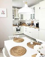 👉Дизайн квартиры в скандинавском стиле. 💢С нами комфортно делать ремонт Стильный Дом💢 📲+380669582484 📲+380975283752