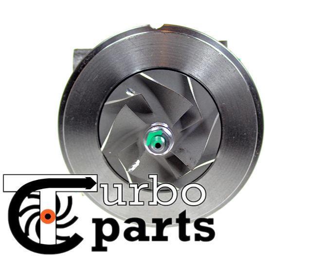 Картридж турбіни Lancia Ypsilon 0.9 Twinair від 2010 р. в. - 49373-03000, 49373-03001, 49373-03002