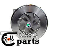 Картридж турбіни Lancia Ypsilon 0.9 Twinair від 2010 р. в. - 49373-03000, 49373-03001, 49373-03002, фото 1