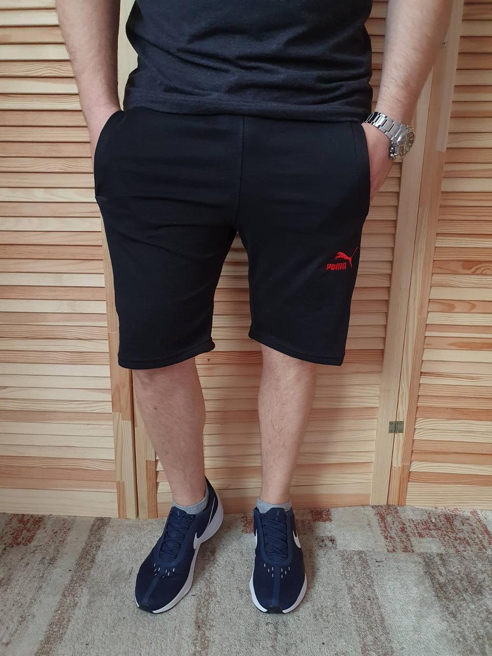 Мужские шорты оптом