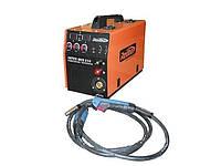 Полуавтомат для дуговой сварки Redbo INTEC MIG-210