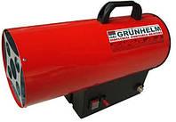 Газовая тепловая пушка GRUNHELM GGH-30