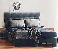 """Кровать с подъемным механизмом """"Даллас"""" 2000х1800"""