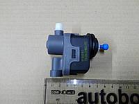 Корректор фары Ниссан Альмера N16 02-06 ТИП HELLA 007 878-43. ОЕ 26056AU300 / NISSAN ALMERA N16 (2000-2006)