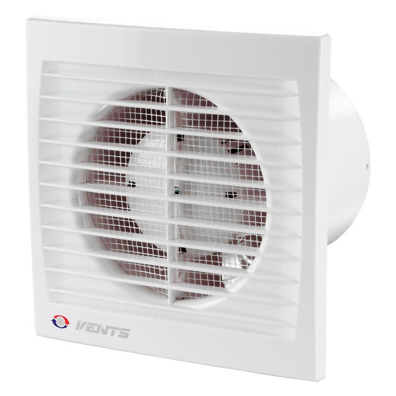 ВЕНТС 100 СВТ К - бытовой вентилятор