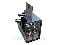 Полуавтомат для дуговой сварки WMaster MIG 250