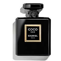 Chanel Coco Noir Парфюмированная вода 100 ml (Коко Нуар) Женские Духи Ноар Парфюмерия Ноир