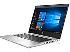 """Ноутбук HP ProBook 430 G7 (6YX14AV_V5); 13.3"""" FullHD (1920x1080) IPS LED глянцевый антибликовый / Intel Core i5-10210U (1.6 - 4.2 ГГц) / RAM 8 ГБ /, фото 3"""