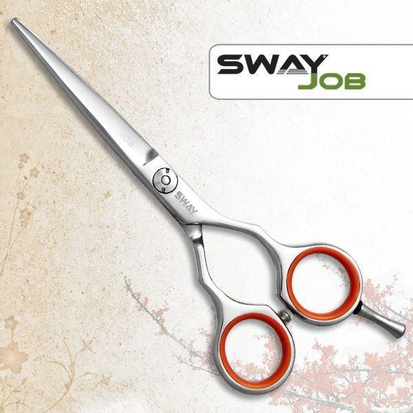 """Ножиці прямі SWAY JOB (110 50150) 5,00"""""""