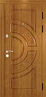 Входная дверь Classic Адамант