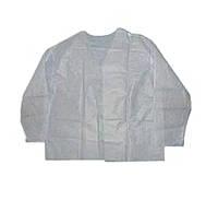 Куртка для прессотерапии Rio