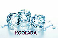Koolada (холодок)-ароматизатор охладитель жидкости. Кулада