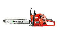 Бензопила «Foresta» FA-45S, 45 см, 1,7 кВт