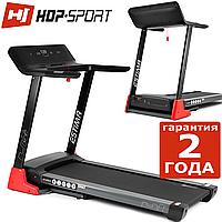 Беговая дорожка Hop-Sport HS-3200LB Estima