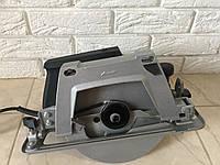 Дисковая пила Euro Craft cs221 - 2700Вт.  200мм- диск