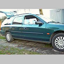 Молдинги на двері для Ford Mondeo Mk2 1996-2000