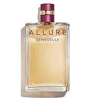 Chanel Allure Sensuelle Парфюмированная вода 100ml (Шанель Аллюр Сенсуэль)