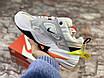 Nike, фото 3