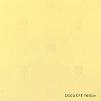 Вертикальные жалюзи Диско 89 мм