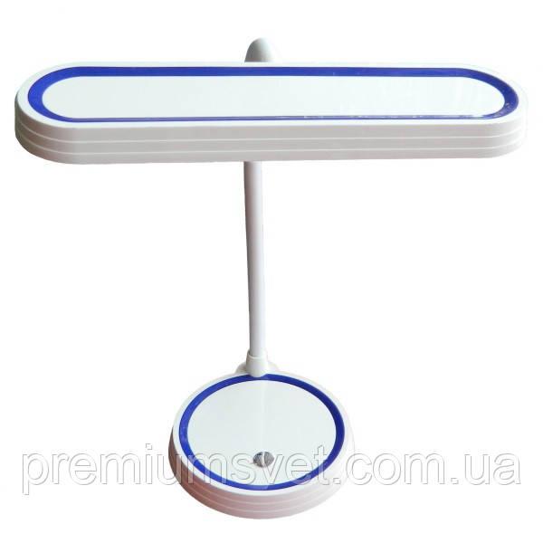 Настольная лампа  G 565 blue