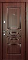Входная дверь Classic Вена