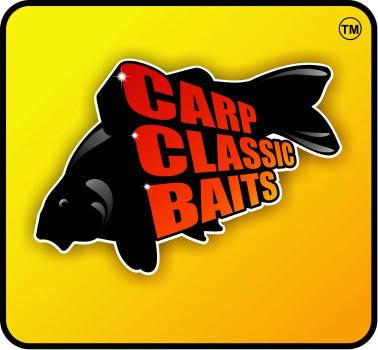 Carp Classic Baits