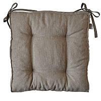 Подушка на стул Элит Camel Прованс 40х40 см