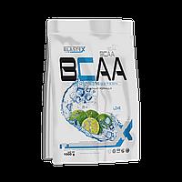 Аминокислоты Blastex BCAA XLINE 1000 г вкус: Ананас